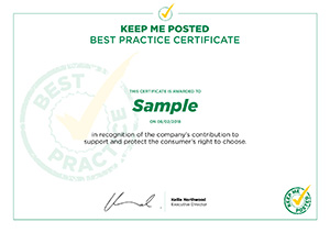 bestpractivecertificates_sample_300x212