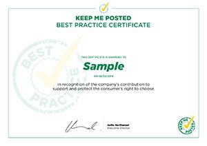 bestpractivecertificates_sample_300x212